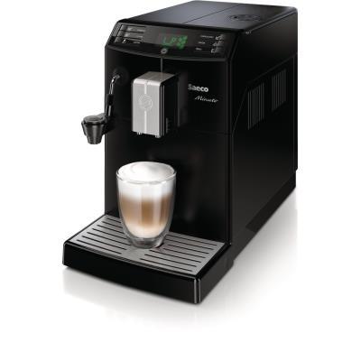 Machine  Ef Bf Bd Caf Ef Bf Bd Nespresso Pixie Fnac