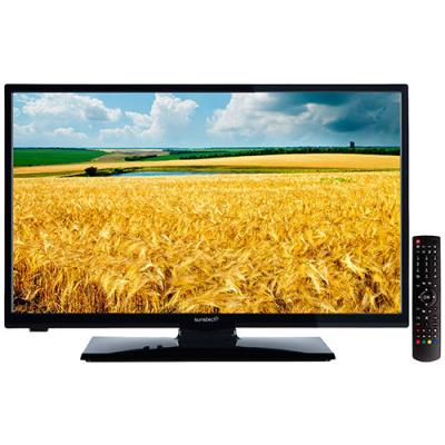 Sunstech 28ledtanda Televisor led 28''