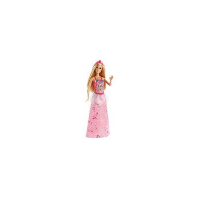 Barbie Princesa Cbv51