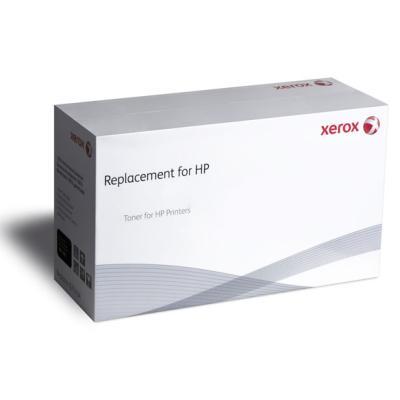 Xerox 007R91460