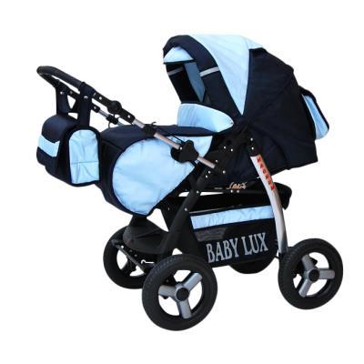 magnum cochecito carrito bebe silla para coche trio