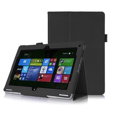 Funda Soporte para Acer Aspire Switch 10 (Color: Negro)