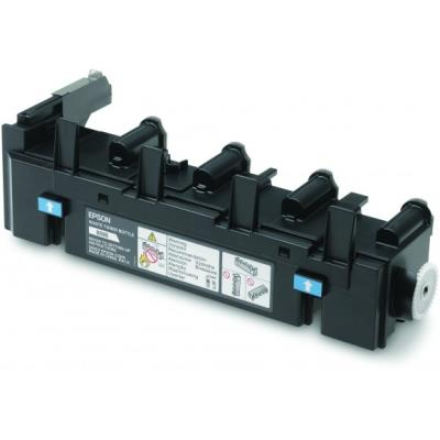 Epson Colector Color Aculaser/C3900n/Cx37dn