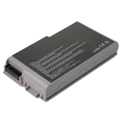 V7 V7ED-D600 batería recargable
