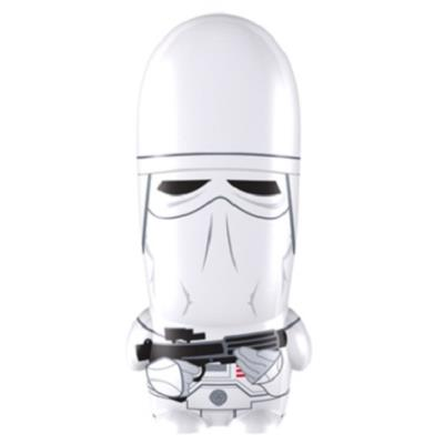 Mimoco Star Wars: Snowtrooper Mimobot 8GB - Pendrive / Memoria USB