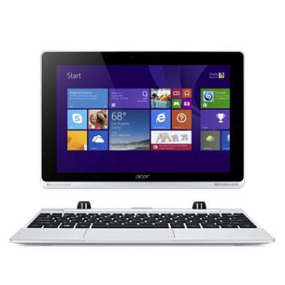 Acer Aspire Switch 10 Sw5-012-10tm