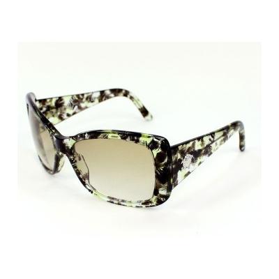 Versace VE4247 - 502113 - Gafas de sol
