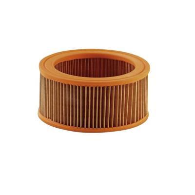 Kärcher 6.414-960.0 siuministro y accesorio para aspiradora