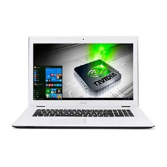 Portatil Acer Aspire E 15 E5 573G 75PZ