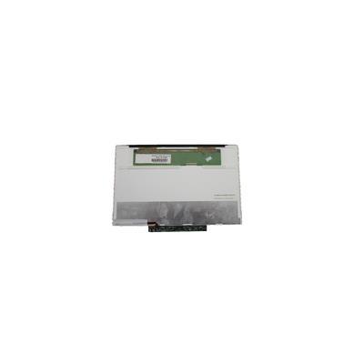 MicroScreen MSC31744 accesorio para portatil
