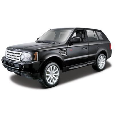 Range Rover Sport 0697 1:18