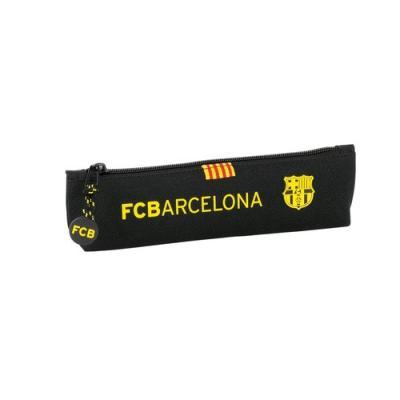 F.c. Barcelona 2ª Equipación Portatodo Estrecho Ovalad