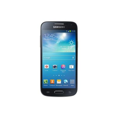 Wallpapers Samsung Gt I9195 Galaxy S4 Mini 8gb Black Edition Eu