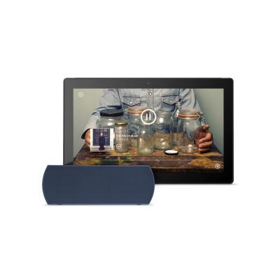 Sitecom Rockbox curve blue speaker