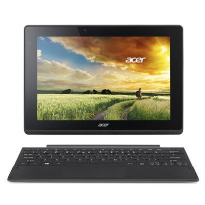Ordenador PC portátil Acer Aspire Switch 10 Switch 10 E