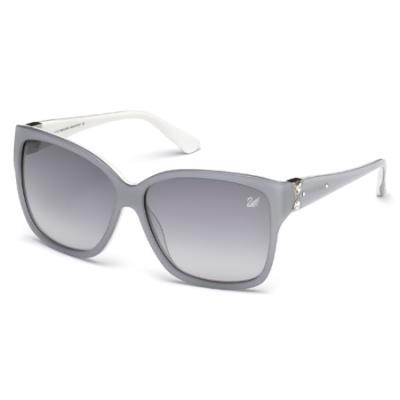 SWAROVSKI SK0057 - 80B - Gafas de sol