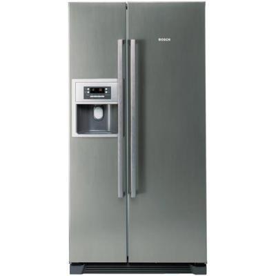 Temperatura ideal frigorifico americano