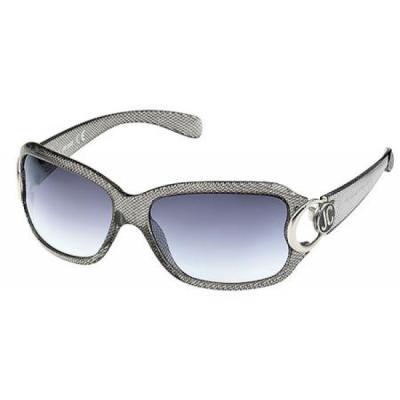 Just Cavalli JC202S - 05B (nero/fumo graduato) - Gafas de sol