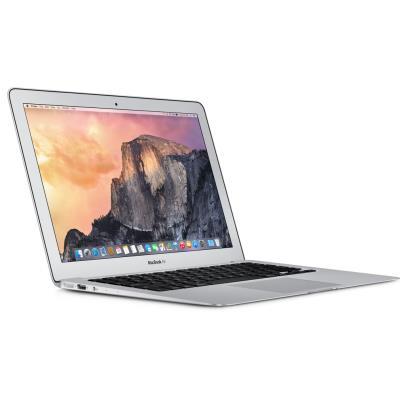ordenador pc port til apple macbook air 11 en comprar inform tica en. Black Bedroom Furniture Sets. Home Design Ideas