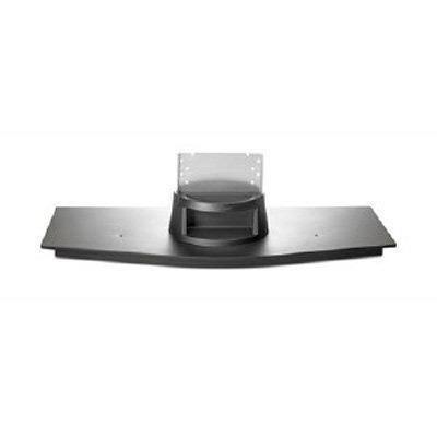 LG ST3210K accesorio para TV y monitor