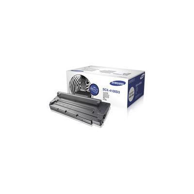 Toner Samsung SCX-4100D3
