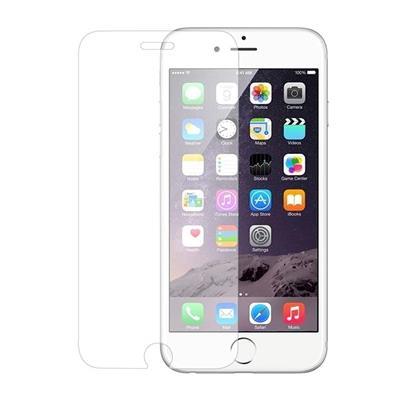 Protector de Pantalla de Cristal Templado para iPhone 6 / 6S