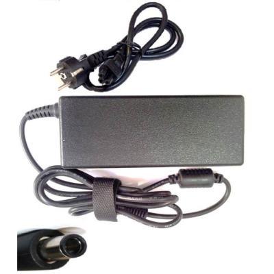 Cable + Cargador PC HP Compaq