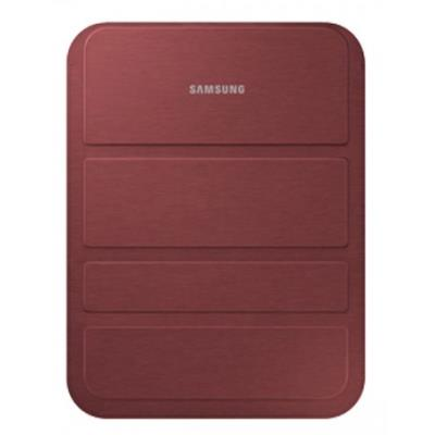 Samsung Stand Pouch red for 10