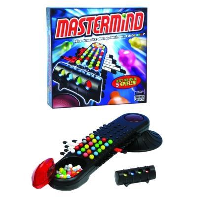 Hasbro 44220 juego de tablero