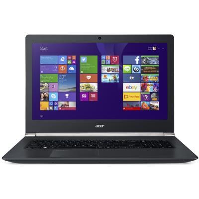 Ordenador PC portátil Acer Aspire VN7-791G-75VK