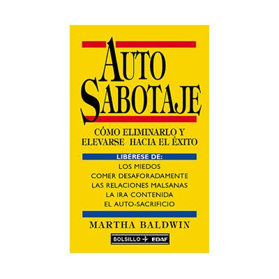 PDF METHOD BAERMANN CLARINET