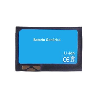 Bateria LG Kg800 Chocolate 900 Litio