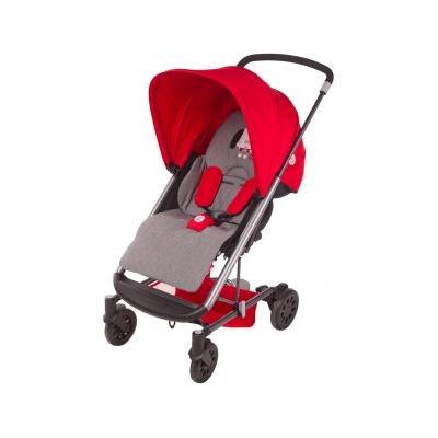 Comprar sillas de bebe carrefour compara precios en - Sillas bebe carrefour ...
