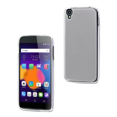 Funda tpu para alcatel one touch idol 3 4 7 muvit - Fundas alcatel one touch idol ...
