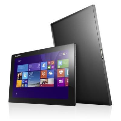 Lenovo Miix 3 10 32GB Black - Tablet PC