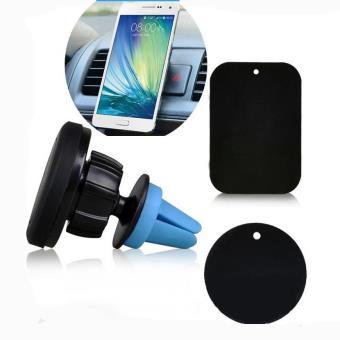 Soporte para sujetar movil en nuestro i20 Soporte-Magnetico-Para-Movil-en-Rejilla-Coche-Vehiculo-Iman-Potente-Para-Iphone