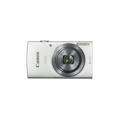 Cámara de fotos digital Canon IXUS 160