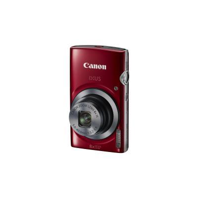 Cámara de fotos digital Canon IXUS 165
