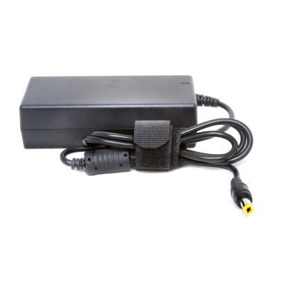 PC247 Cargador Para ACER HIPRO HP-A0652R3B