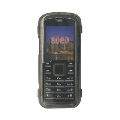 Funda / carcasa para móvil BlueTrade BT-CASE-CR-N608 mobile phone case para 6080