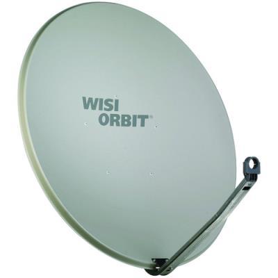 Wisi OA10 antena de satélite