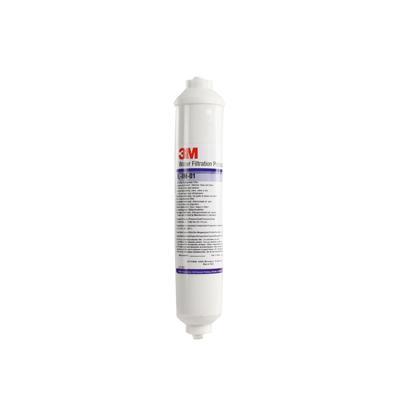 Filtro de Agua Ef9603/3m