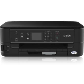 Epson Stylus SX525WD - impresora multifunción (color ...