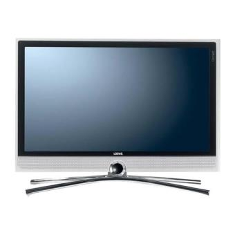loewe connect 26 led full hd smart tv negro tv los mejores precios en. Black Bedroom Furniture Sets. Home Design Ideas