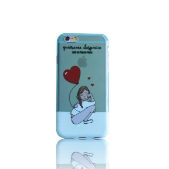 fundas baratas iphone 6 s