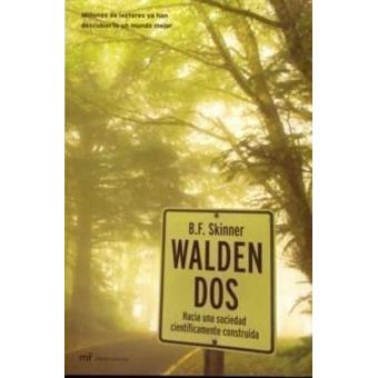 arletha skinner 2 walden 1 2 Walden two by b f skinner living walden two - title : living walden two - category : social science isbn1156687697 and file size about 138 mb - link : living.