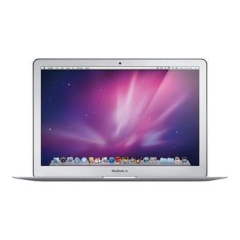 apple macbook air 13 128 gb port til mac ordenador port til comprar en. Black Bedroom Furniture Sets. Home Design Ideas
