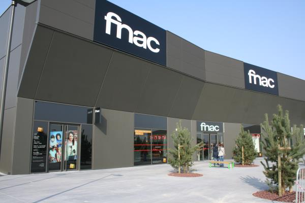 d couvrez votre nouvelle fnac reims thillois conseils d 39 experts fnac. Black Bedroom Furniture Sets. Home Design Ideas