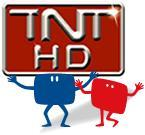 Passage à la TNT HD : Le tableau qui explique tout !