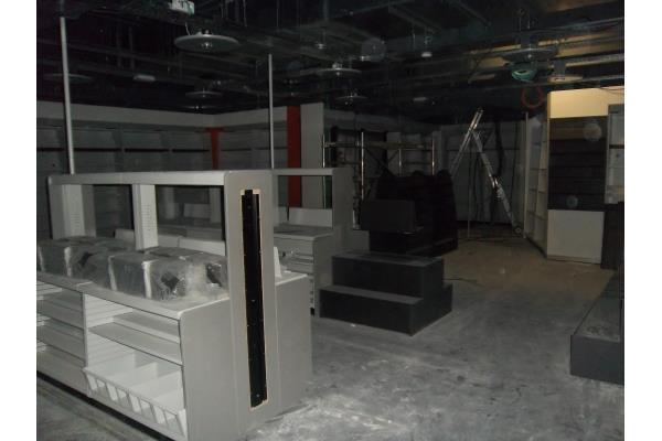 bienvenue dans votre nouveau magasin fnac chamb ry. Black Bedroom Furniture Sets. Home Design Ideas